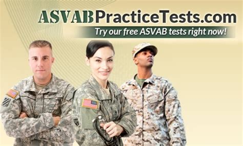 Asvab Practice Tests  Hundreds Of Free Asvab Questions. Pennsylvania Highlands Community College. Wisconsin Divorce Laws Credit Repair Seminars. Assisted Living Albany Oregon. When Can You Withdraw From Roth Ira. Physical Therapy License Requirements. Wind Energy Technology Schools. Diabetes Treatment Goals Universtiy Of Denver. Electronic Document Storage Systems