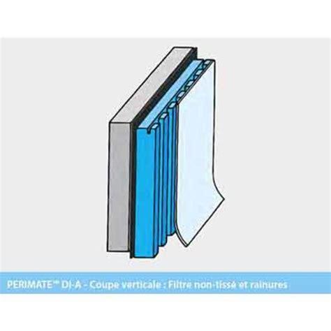 panneau pour isolation verticale ext 233 rieure des murs enterr 233 s et soubassements dow styrofoam