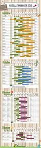 Aussaatkalender 2017 Pdf : die besten 25 kalender 2017 ideen auf pinterest 2017 mondkalender 2017 kalender bedruckbar ~ Whattoseeinmadrid.com Haus und Dekorationen