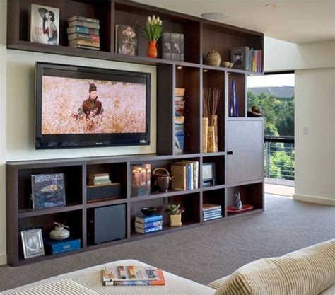 painting my home interior modern built in bookcases home design