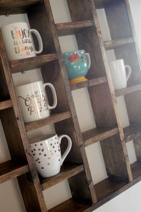 shelf of coffee coffee cup shelf the coffee table