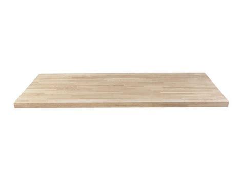 largeur plan travail cuisine meuble de cuisine plan de travail pas cher promo et