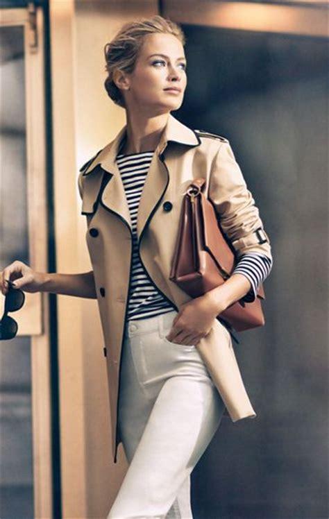 17 Best Ideas About Classic Style Women On Pinterest