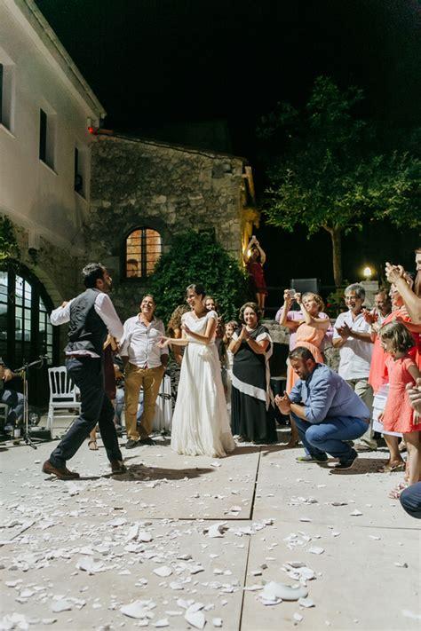 real wedding die polterhochzeit von jeanne und michalis