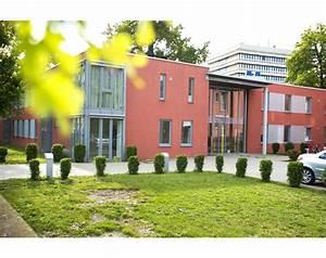 Www Zbs Karlsruhe De Online Zahlung : fidelitas mobile pflege in karlsruhe in das rtliche ~ Bigdaddyawards.com Haus und Dekorationen