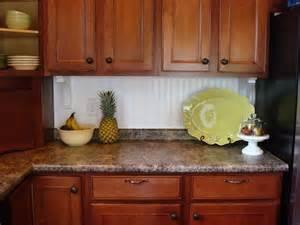 Beadboard Backsplash In Kitchen Thrifty Decor Beadboard Backsplash Cozy Kitchens Pinter