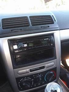 2009 Chevy Cobalt Radio Wiring Diagram Needed Asap - Chevrolet Forum
