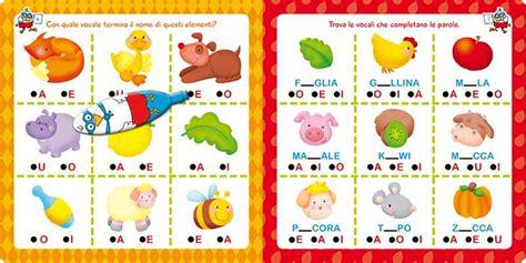 parole di 5 lettere come imparare le lettere dell alfabeto giocando orso