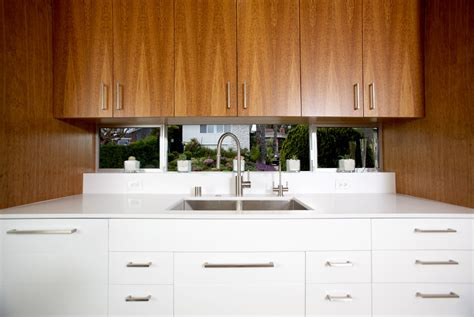 how much is a kitchen sink how much does it cost to redo a kitchen kitchen 8463