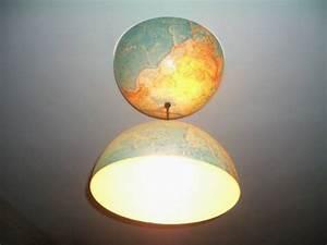 Globus Als Lampe : umweltbrief upcycling als upgrade upcycling kohle abschaltplan in gefahr akw ausbau stoppen ~ Markanthonyermac.com Haus und Dekorationen