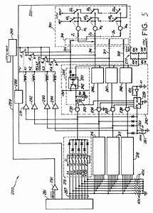 Patent Ep0178811b1