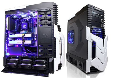 Build A Gaming Pc In 2017  The Complete Guide (updated