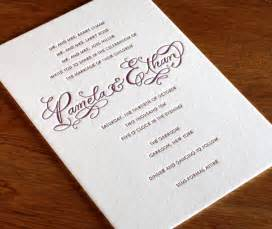 etiquette for wedding invitations amazing wedding invitation etiquette 2016