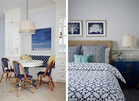 Andrew Howard Interior Design Home Design