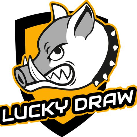 Lucky Draw (@luckydrawde)  Twitter. Marker Decals. Meme Signs. Tribal Arrow Decals. Pneumoperitoneum Signs. Toon Stickers. German Shorthaired Pointer Stickers. War Thunder Tank Decals. Trick Signs