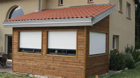 maison bois sur mesure maison en bois sur mesure 28 images pergolas bois terrasses bois au sur mesure maison en