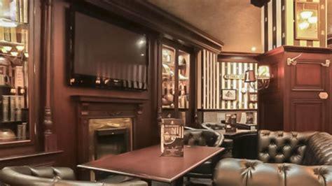 au bureau prix restaurant au bureau narbonne à narbonne 11100 menu