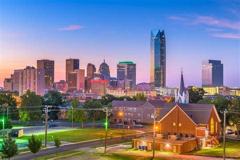 top   colleges universities  oklahoma