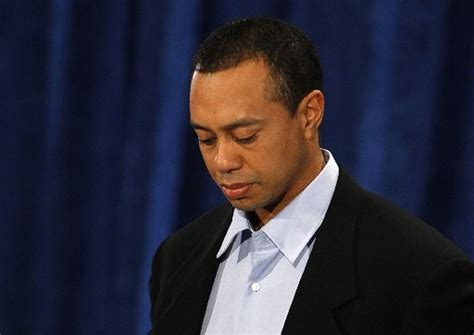 Tiger Woods apology provides lesson in crisis ...