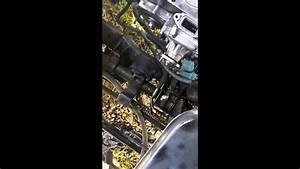 Motor Kia Besta Gs K2700
