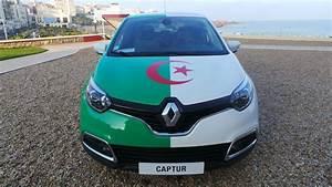 Renault Captur 4x4 : captur le crossover urbain de renault la hauteur de ses attentes ~ Gottalentnigeria.com Avis de Voitures