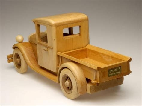 home woodworking plans  plans  wooden toy trucks woodworking jigs jouets en bois