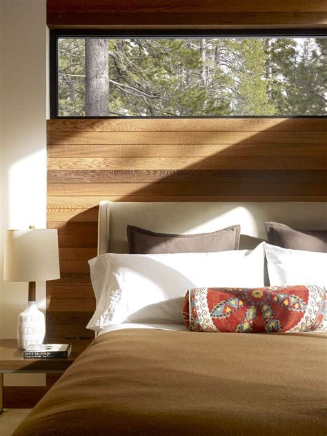 modern mountain home  railroad avalanche shed design  muse