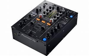 Dj Equipment Auf Rechnung : pioneer djm 450 g nstig und sicher online einkaufen im music and more store leipzig gro e ~ Themetempest.com Abrechnung