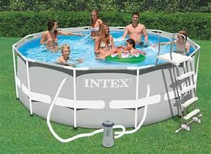 Liner Piscine Prix : piscine tubulaire x liner piscine tubulaire ~ Premium-room.com Idées de Décoration