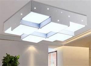 Designer Lampen Wohnzimmer : lampen wohnzimmer led ~ Sanjose-hotels-ca.com Haus und Dekorationen