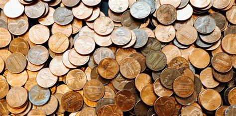 trading penny stocks    good idea
