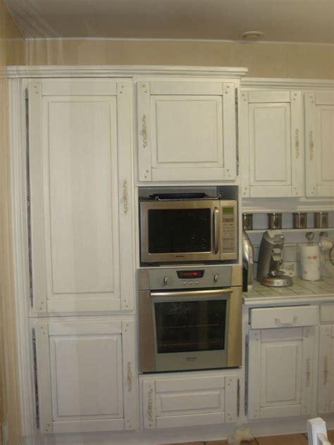 cuisine savoyarde cuisine savoyarde relooke cuisine meubles et objets