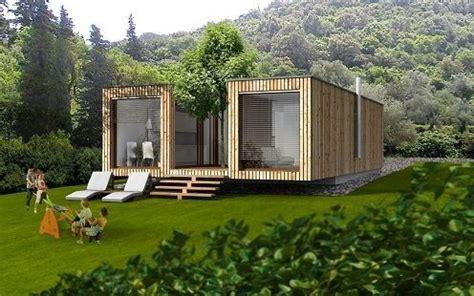 maison modulaire occitanie votre maison maison modulaire occitanie