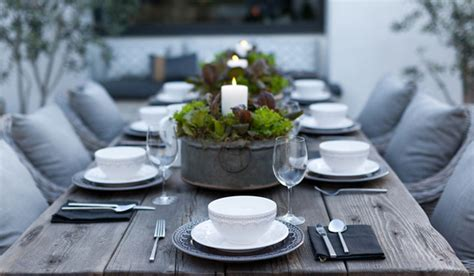 dinner table setup images 10 tips for a beautiful and inviting dining table set up home design lover