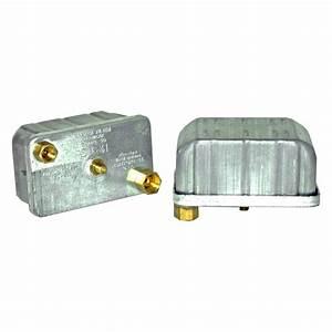 2012 Chevrolet Malibu Review Specs Pictures Price U0026 Mpg Wiring Diagram