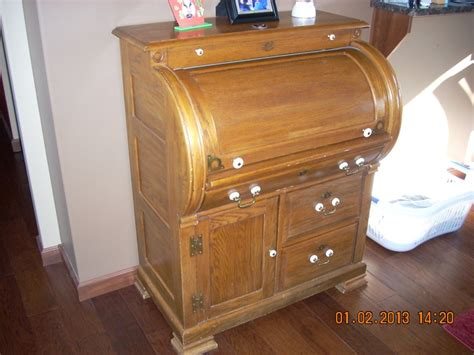 roll top desk repair pin by melody fry on furniture repair and refinishing