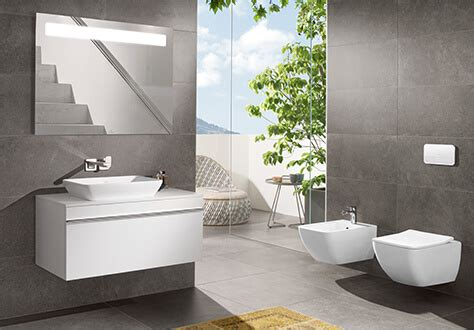 Design Your Bathroom Free by 3d Bathroom Planner Design Your Own Bathroom