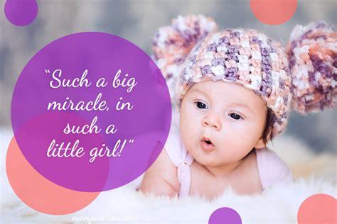 baby quotes  sayings   dedicate