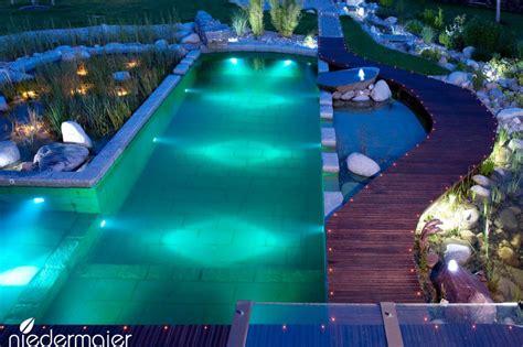 Wohnung Mit Garten Vaterstetten by Wellness Garten Gartendesigns Niedermaier G 228 Rten
