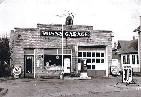 Service Auto Garage by Service Auto Repair Gr Russ S Service Garage Grand