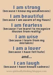 Famous quotes about 'Wow' - Sualci Quotes 2019