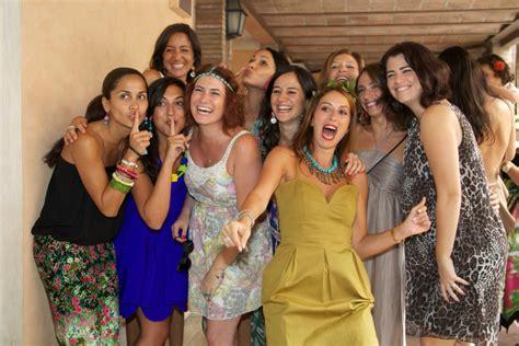 Wedding Guests Activities In Italy  Italy Italian