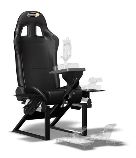 air choisir siege quel fauteuil de gaming choisir pour jouer durant des