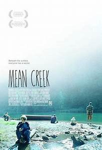 Mean Creek - Wi... Spiteful Meaning
