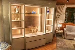 Meuble De Rangement Haut : biblioth que meuble de rangement haut mobiler de luxe d coration magasin de mobilier haut ~ Teatrodelosmanantiales.com Idées de Décoration