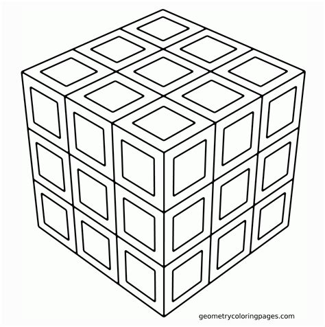 geometric designs to color printable coloring pages geometric designs coloring home