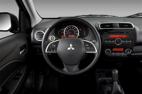 mirage mitsubishi interior 2015 mitsubishi mirage manual interior 2017 2018 best