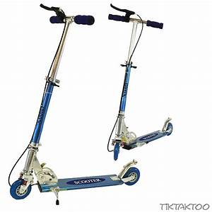 Roller Küchen Mit Elektrogeräten : aluscooter cityroller scooter aluroller roller tretroller f r kinder 100mm neu ebay ~ A.2002-acura-tl-radio.info Haus und Dekorationen