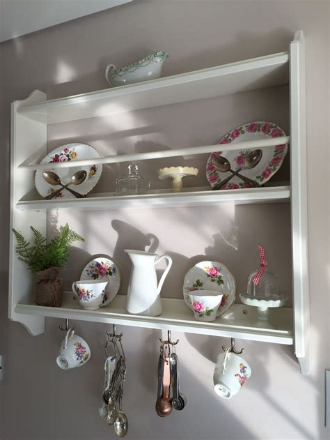 ikea stenstorp wall shelf home pinterest shelves wall shelves  ikea