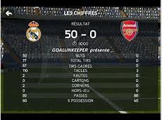 FIFA 13 Top 20 goals HD Doovi